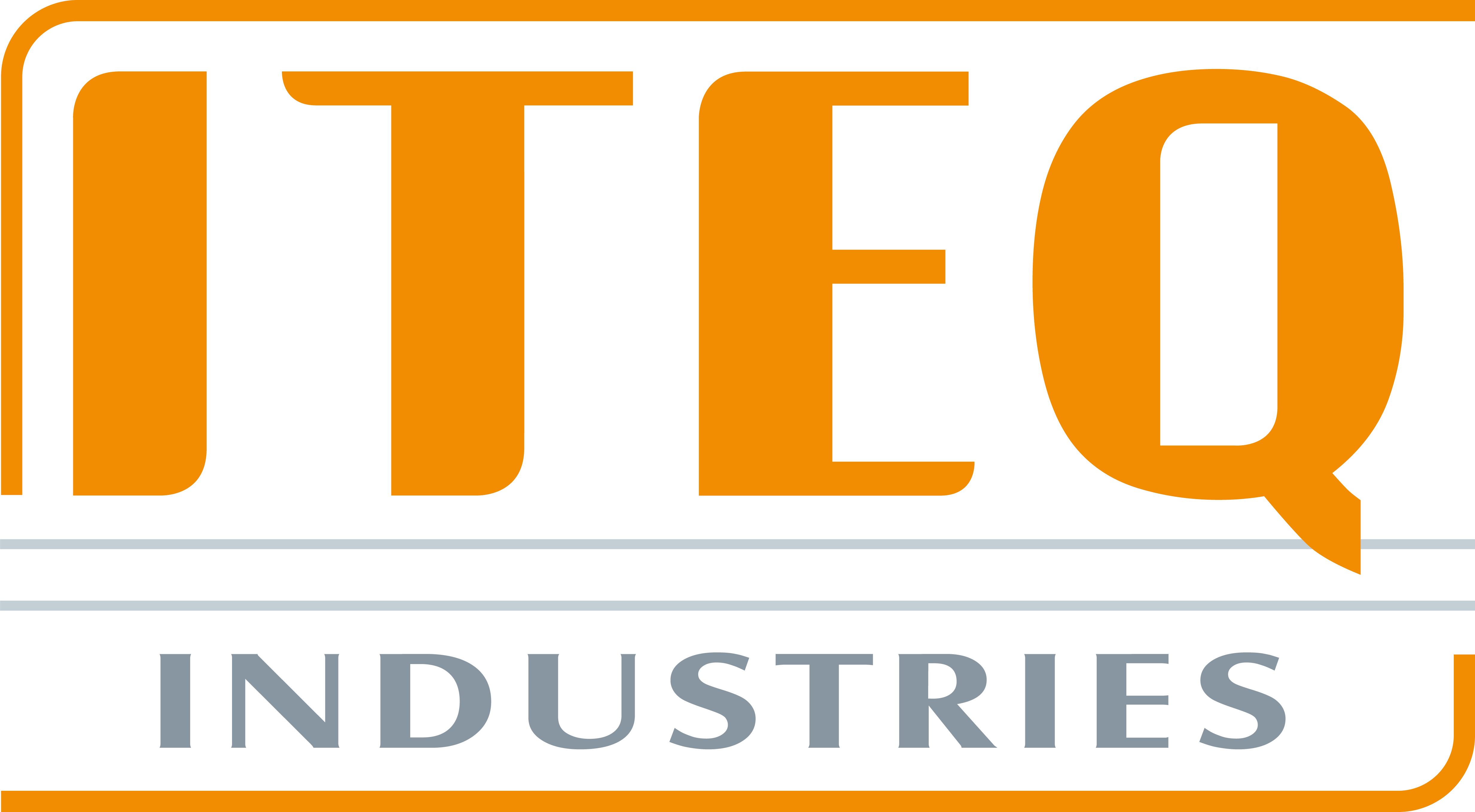 industries-com